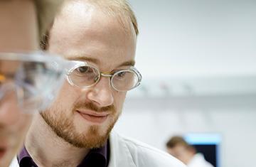 chemietechnik-zitat