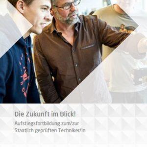 Download Infobroschüre